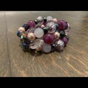 New York and Company Bracelet.